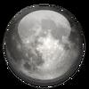 Moon ico