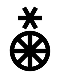 File:Tyche symbol.png
