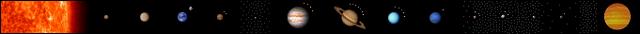 File:Solar System nav.png