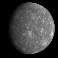 Mercury (2)