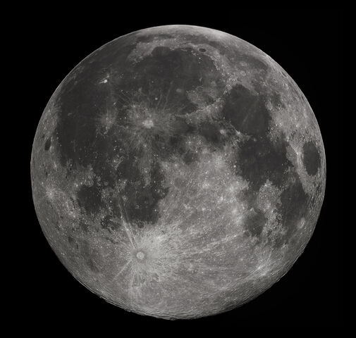 File:Moon full.jpg