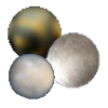 File:Montage-dwarfplanets.png