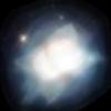 File:Glow-nebula.png