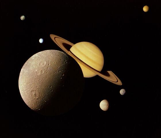 File:Saturn System.jpg
