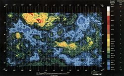 File:Map of Venus.jpg