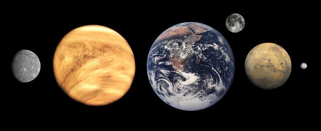 File:Terrestrial planets size comparison.jpg