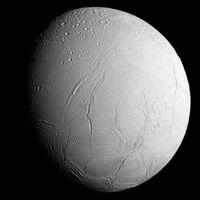 Enceladus (2)