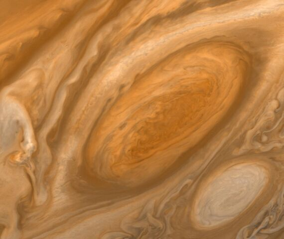 File:Great Red Spot.jpg