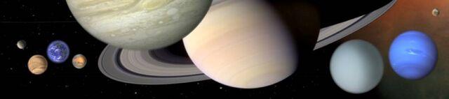 File:Main footer solar system.jpg