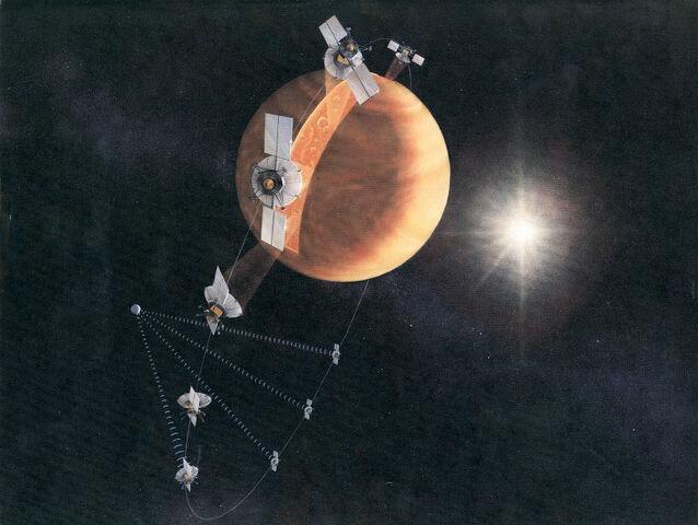 File:Magellan orbit.jpg