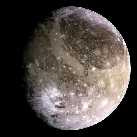 File:Ganymede (2).jpg