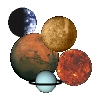 File:Montage-planets.png