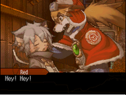 5749 - Solatorobo - Red the Hunter (DSi Enhanced) (E)(EXiMiUS) 31 28359