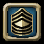 Master Sergeant 3