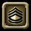 Sergeant First Class 1