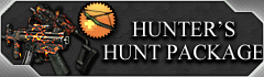 Hunters-hunt-icon