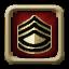 Sergeant First Class 5