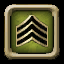Sergeant 2