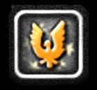 Sf2-founders-01-heroism-badge
