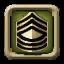 Master Sergeant 2