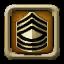 Master Sergeant 4