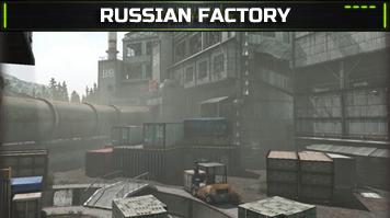 RussianFactory