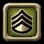 Staff Sergeant 2