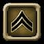 Corporal 1