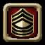 Master Sergeant 5