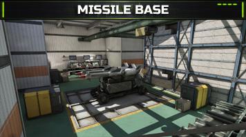 MissileBase