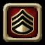Staff Sergeant 5