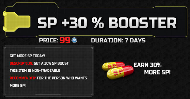 99-more-SP-booster