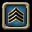 Sergeant 3