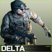 Sf2 delta