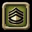 Sergeant First Class 2
