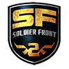 Soldier Front 2 - 2