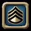 Staff Sergeant 3