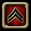 Corporal 5