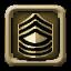 Master Sergeant 1