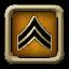 Corporal 4