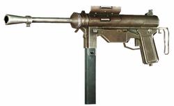 M3a1 2