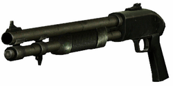 M590 2