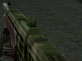 B-42 Berserker