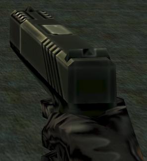 File:Glock 1.png