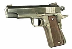 M1911 2