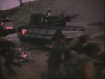 Dreadweapontruck-open