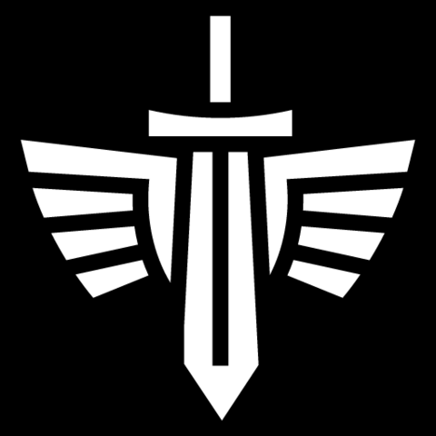 File:Winged-sword (1).png