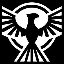 Condor-emblem