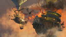 Steampunk-Pirates-Peter-Pohle