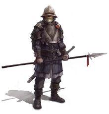 City guard by windmaker-d57hjsk-0